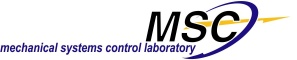 MSC logo footer 3